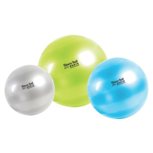 Fitness Ball Tecnocaucho®
