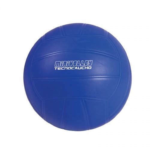 Mini-Volleyball Tecnocaucho®