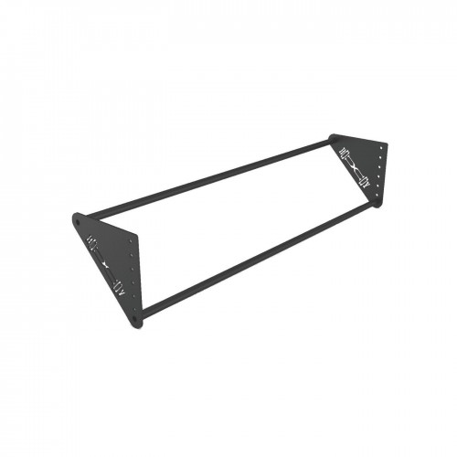 Muscle Up Bar 6ft- 1,65 m