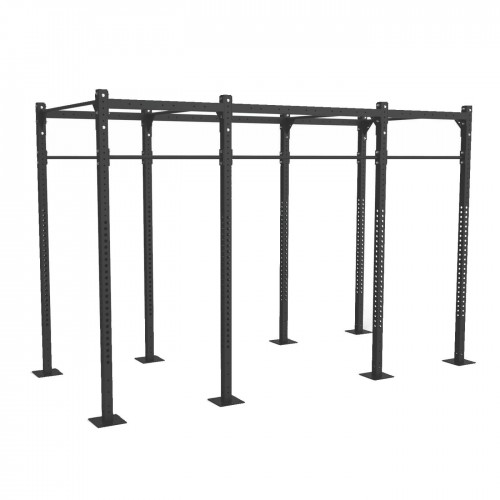 Functional Training RIG BR-146R