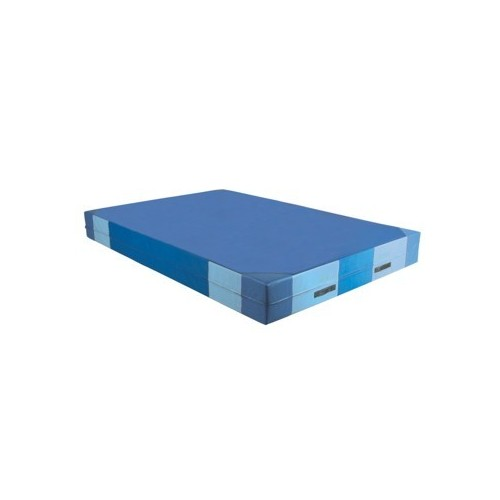 Cover for gymnastic mat