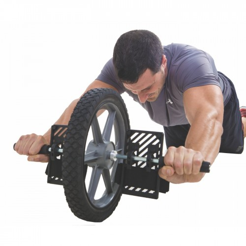 Fitness Wheel Pro