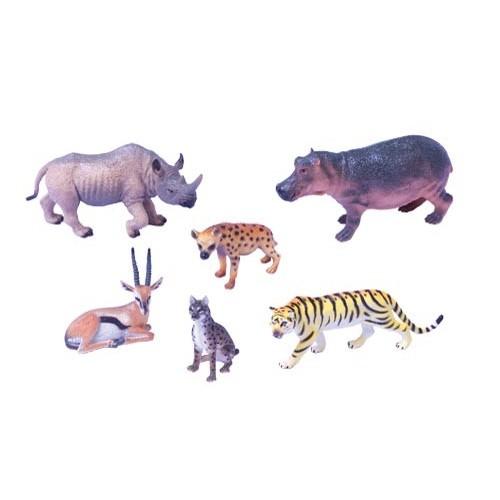 SET ANIMALES Nº1