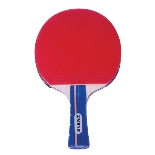 Tennis table rackets L5802