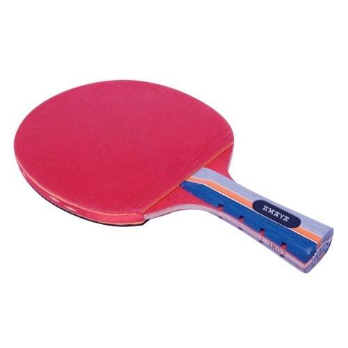Raqueta tenis de mesa L5802