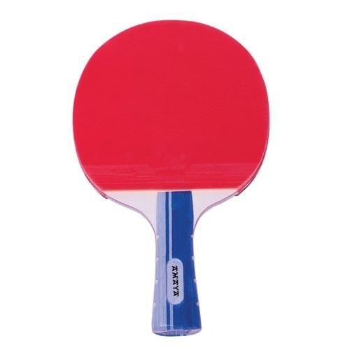 Raqueta tenis de mesa L2802