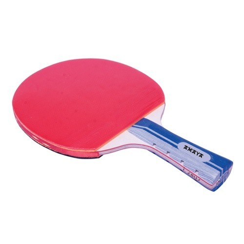 Tennis table rackets L2802
