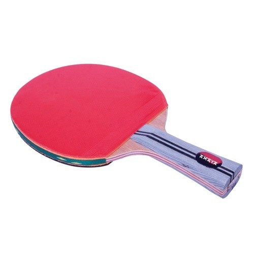 Tennis table rackets M3002