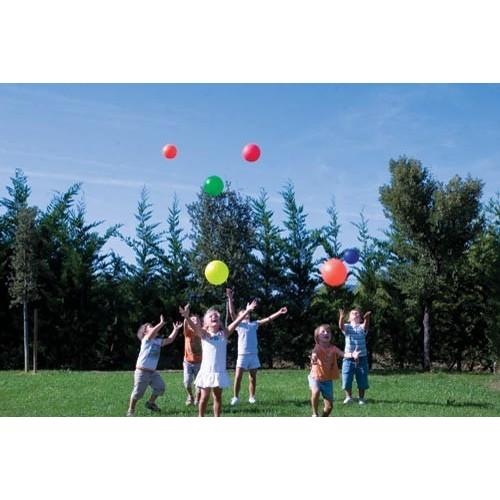 Eco balones Ø160 a Ø230mm