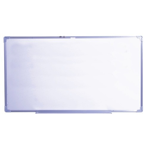 Magnetic white board 110 x 60 cm