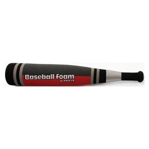 Bate baseball foam extensible