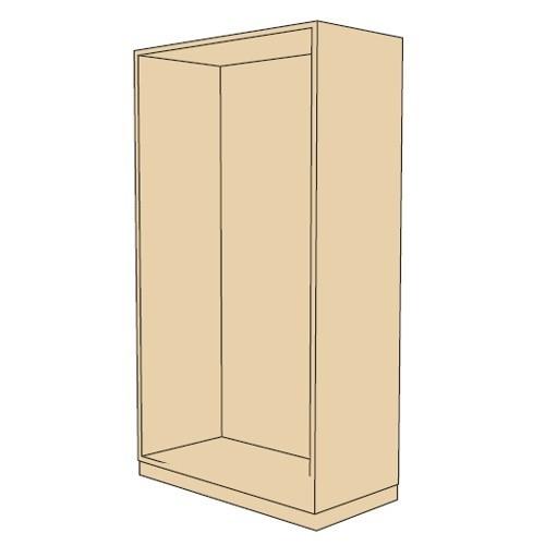 Muebles de guardería - AmayaSport