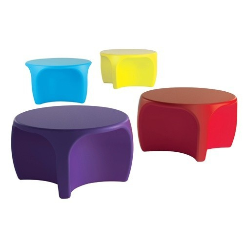 Sfera table