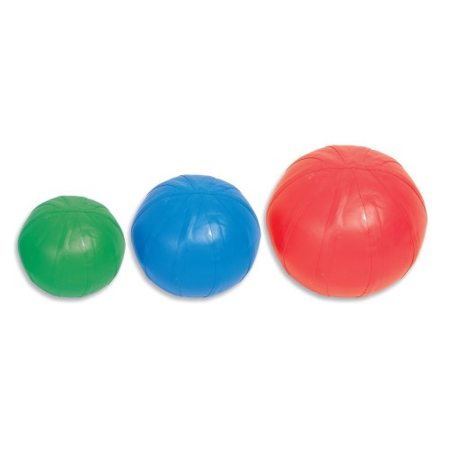 Agua-Ball