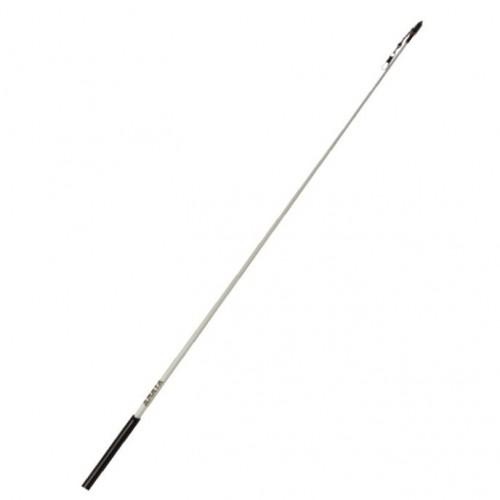 Rhythmic Gymnastics Stick- Stick with Non-slip Handle