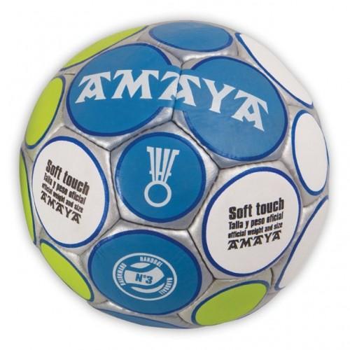 Competition handball