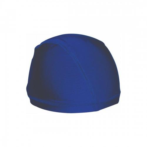 Lycra bathing cap