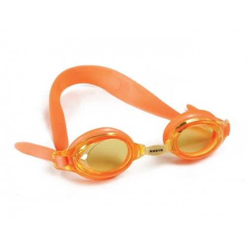 Gafas natación infantil classic