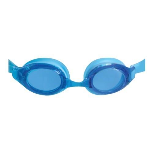 Children´s classic swiming googles