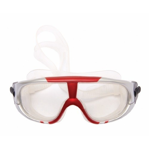 Gafas natación adulto visión completa
