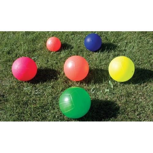 Eco balones