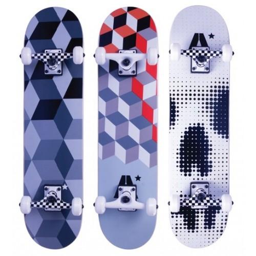 Skate new A