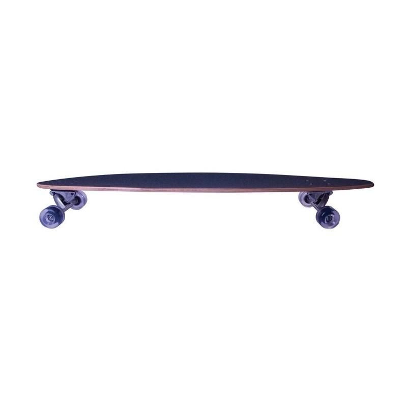 Monopatín Longboard 1963