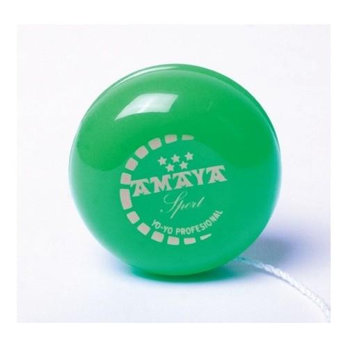 Competition Yo-yo