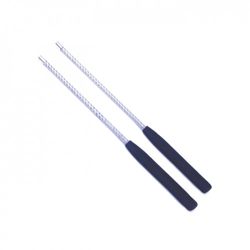 Carbon diabolo sticks