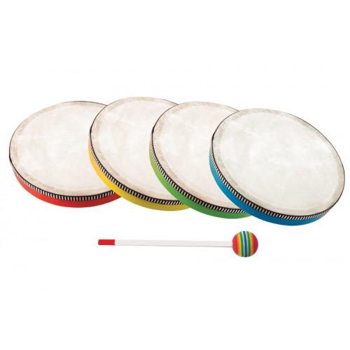 Kids Hand Drum