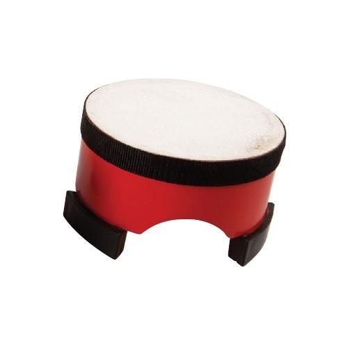 Small Floor Drum