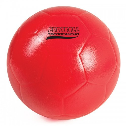 Fútbol Tecnocaucho®
