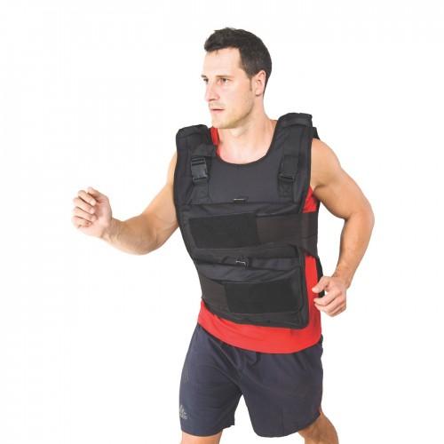 Weight weight vest