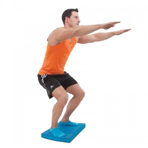 Balance Pad