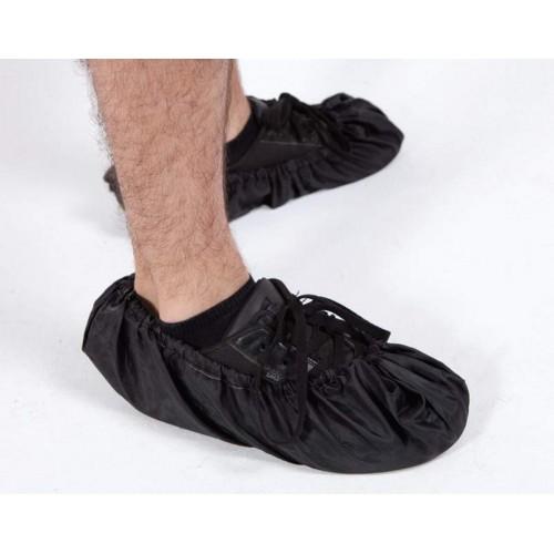 Sliders Socks - (Set of 2)