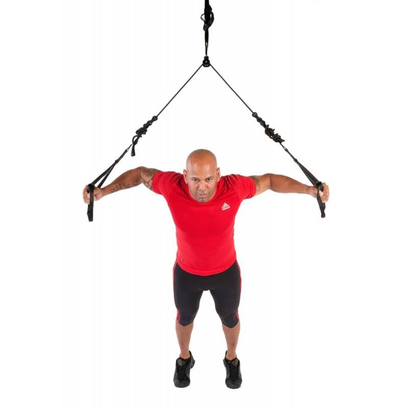 XT Suspension Trainer