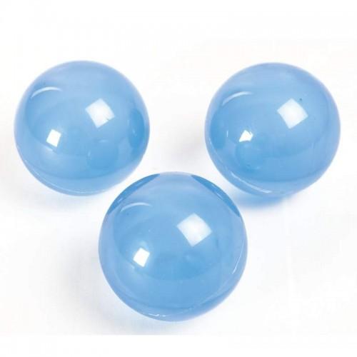 Juggling balls LIQUID