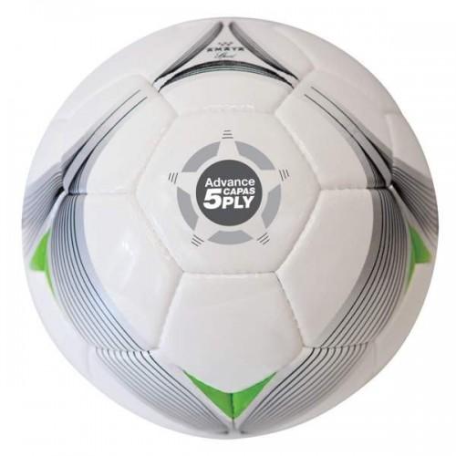 Football nº5