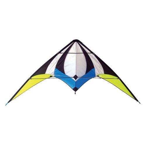 FENIX kite
