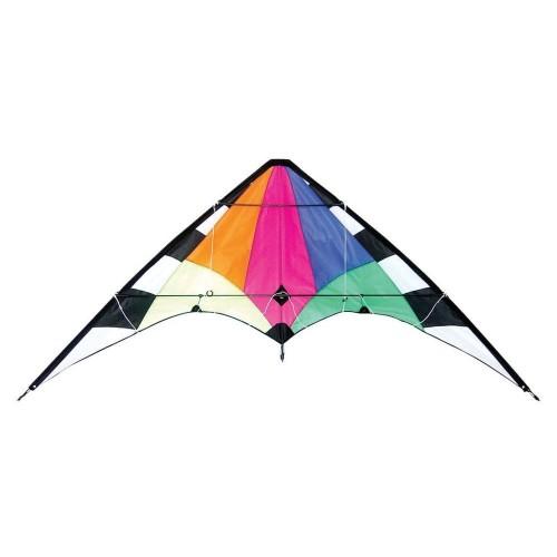 Halcón kite