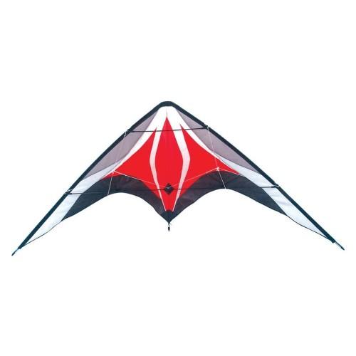 Milano kite