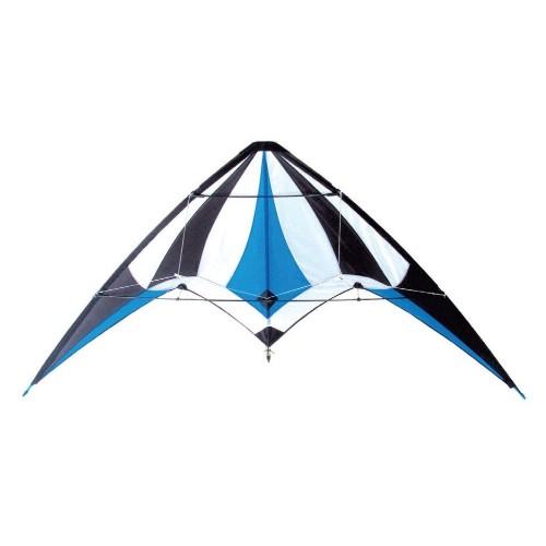 Cóndor kite