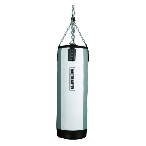 Boxing Bag 100 x 35 cm