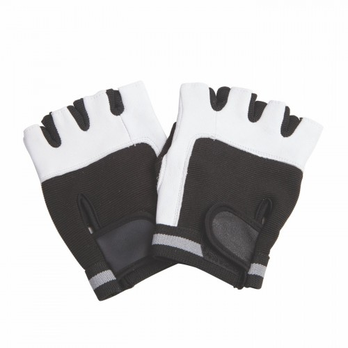 Weight Lifing Gloves