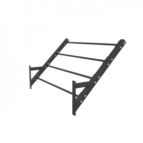 Flying Pull-Up Ladder 1,82m