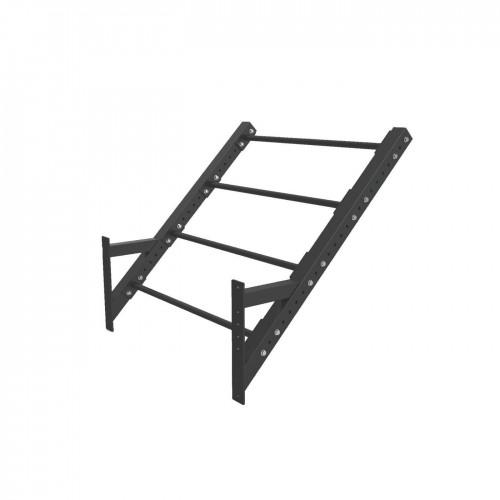 Flying Pull-Up Ladder 1,21m