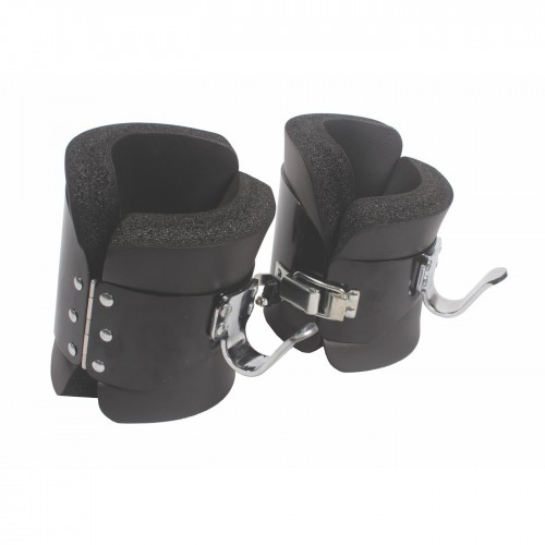 AB Ankle Straps