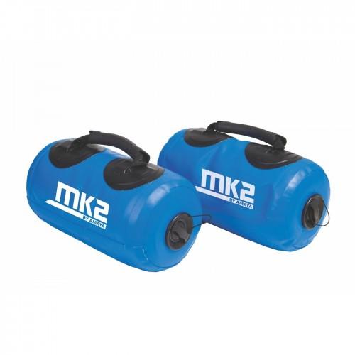 Cilindro de agua MK2