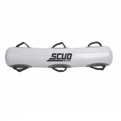 Water cylinder SCUD