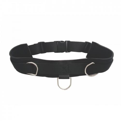 3 Hook belt